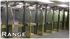 Range_234